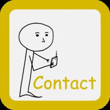 kader_contact